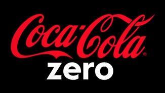 Coke Zero Challenge - Broncos - Broncos