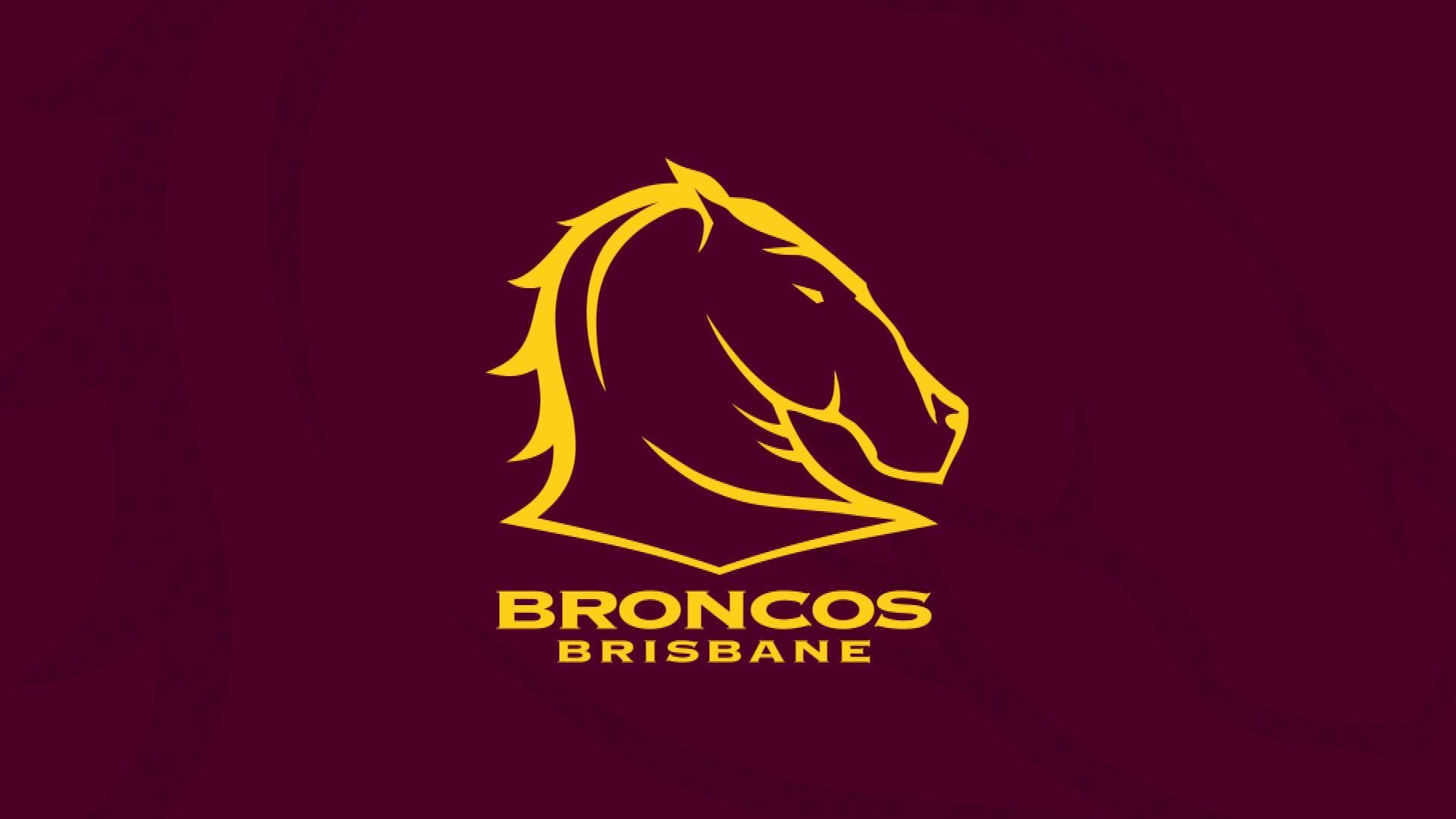 Soward's Say: 2019 Brisbane Broncos